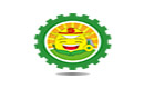 天津金禾机械制造有限公司