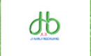 济南精创模具技术开发有限公司