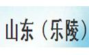 双鹤饲料机械(山东,乐陵)制造有限公司