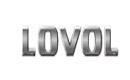 雷沃重工股份有限公司