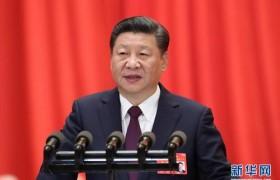 """党的十九大提出我国""""三农""""发展远景规划"""