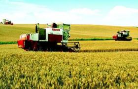 农业部部长韩长赋:农业供给侧改革要加减法一起做