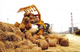 农业农村部表态:秸秆综合利用这么做!